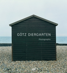 G�tz Diergarten: Photographs