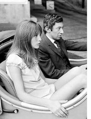 Gainsbourg: The Biography Launches at  ARTBOOK @ Paper Chase, Los Angeles