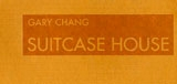 Gary Chang: Suitcase House