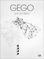 Gego: Line as Object