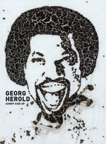 Georg Herold: Sunny Side Up