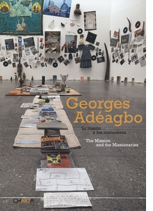 Georges Ad�agbo