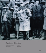 Gerhard Richter: Catalogue Raisonn�, Volume 1