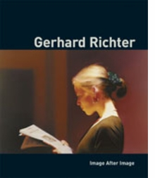 Gerhard Richter: Image After Image