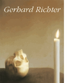 Gerhard Richter: Paintings