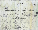 Gerhard Richter: Pictures / Series