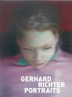 Gerhard Richter: Portraits: Painting Appearances