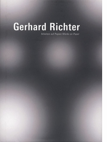 Gerhard Richter: Works on Paper
