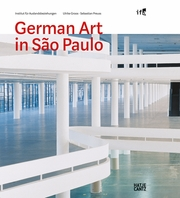 German Art in S�o Paulo