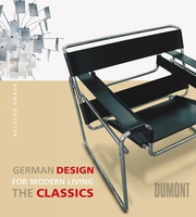 German Design for Modern Living
