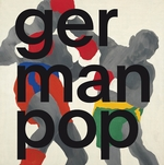 German Pop