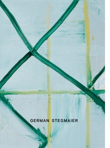 German Stegmaier
