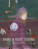 Gert & Uwe Tobias: Drawings and Collages