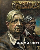 Giorgio de Chirico: A Metaphysical Journey