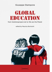 Giuseppe Stampone: Global Education