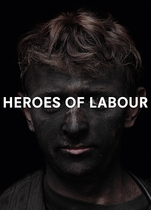 Gleb Kosorukov: Heroes of Labour or 100 from the Stakhanov Mine