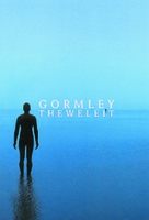 Gormley/Theweleit
