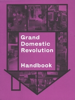 Grand Domestic Revolution Handbook