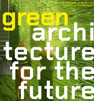 Green Architecture for the Future