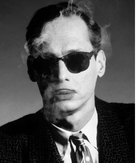 """Featured image, of John Waters, is reproduced from <a href=""""9783869842707.html"""">Greg Gorman: Framed</a>."""