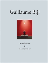 Guillaume Bijl: Installations & Compositions