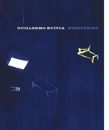 Guillermo Kuitca: Everything