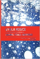 Gyula Kosice in Conversation with Gabriel P�rez-Barreiro