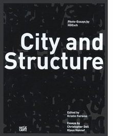 H.G. Esch: City and Structure