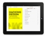 Hacking Design eBook