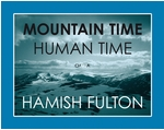 Hamish Fulton: Mountain Time Human Time