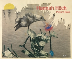 Hannah Höch: Picture Book