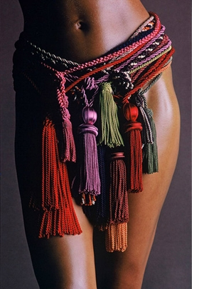 Featured image is reproduced from <I>Hans Feurer</I>.