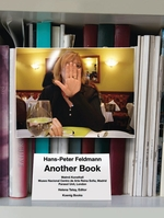 Hans-Peter Feldmann: Another Book