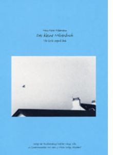 Hans-Peter Feldmann: The Little Seagull Book