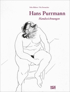 Hans Purrmann: Catalogue Raisonn� of the Drawings 1895-1966