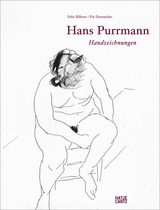 Hans Purrmann: Catalogue Raisonné of the Drawings 1895-1966