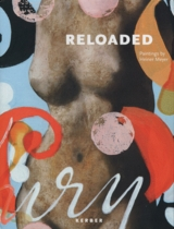 Heiner Meyer: Reloaded