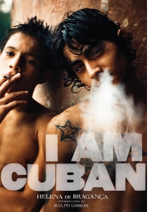 Helena de Bragan�a: I Am Cuban