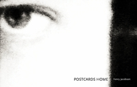 Henry Jacobson: Postcards Home