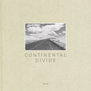 Henry Wessel: Continental Divide