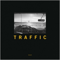 Henry Wessel: Traffic