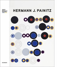 Hermann J. Painitz