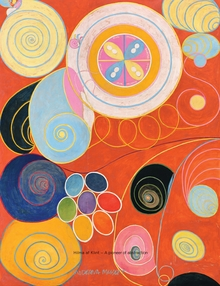 Hilma af Klint: A Pioneer of Abstraction