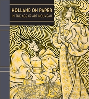 Holland on Paper