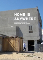 Home is Anywhere