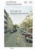 Houses of Transformation: Intervening in European Gentrification