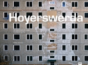 Hoyerswerda: The Shrinking City