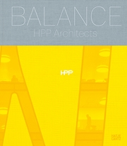 HPP Architects
