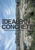 Ideals In Concrete
