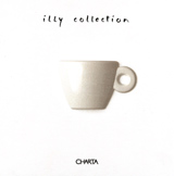 Illy Collection